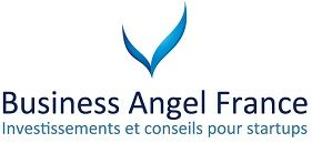 Business Angel France